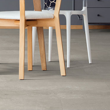 Dining Areas | Beauflor® Crafted Plank & Tile