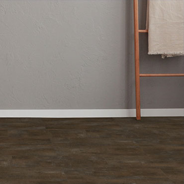 Bathrooms | Beauflor® Crafted Plank & Tile