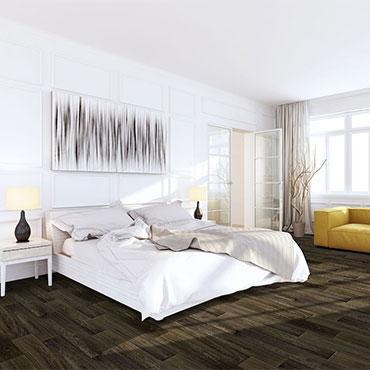 Bedrooms | Beauflor® Vinyl Flooring