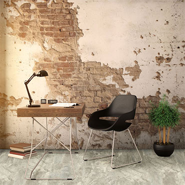 Home Office/Study | Beauflor® Vinyl Flooring