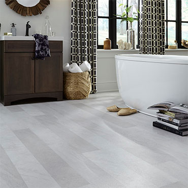 Bathrooms | Mannington Adura® Max