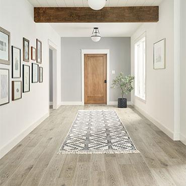 Foyers/Entry   Mannington Adura® Max