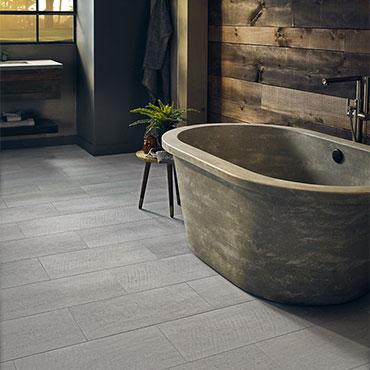 Bathrooms | Mannington Adura® Max