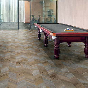 Game/Play Rooms | Milliken Luxury Vinyl Tile