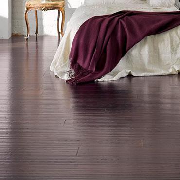 Bedrooms | Teragren Bamboo Flooring