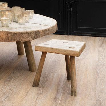Nooks/Niches/Bars   BerryAlloc Laminate Flooring