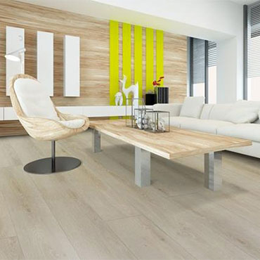 Living Rooms   BerryAlloc Laminate Flooring