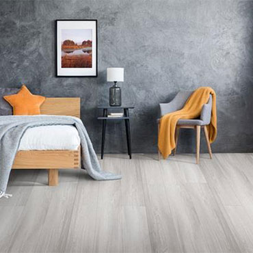 Bedrooms   BerryAlloc Laminate Flooring