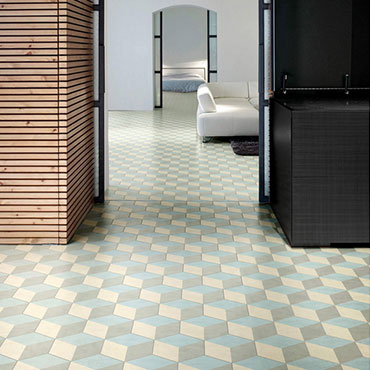 Living Rooms   Bisazza Tiles