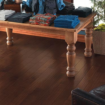 Retail/Shopping | Armstrong Hardwood Flooring