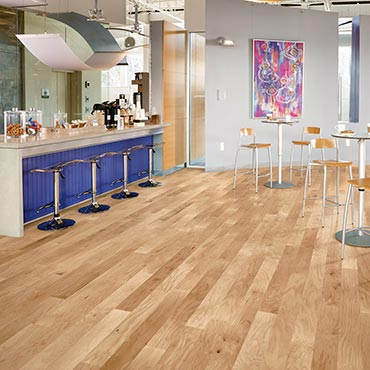Hospitality/Hotels | Armstrong Hardwood Flooring