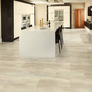 Kitchens | Karndean Waterproof Flooring