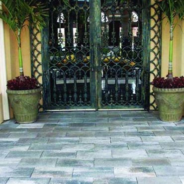 Flagstone Pavers, Inc.