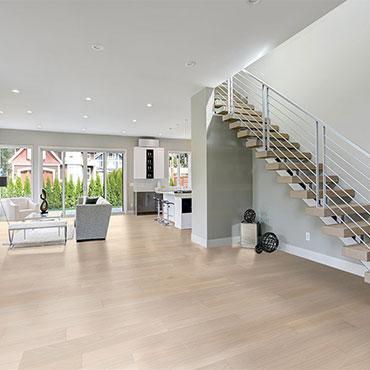 Living Rooms | Reward Hardwood Flooring