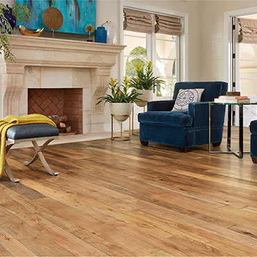 Living Rooms | Bella Cera Hardwood Floors