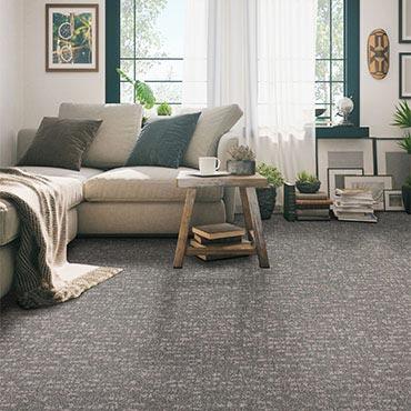 Family Room/Dens | Southwind Carpets
