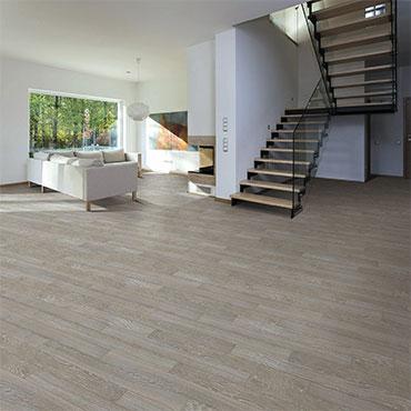 Living Rooms   Kraus Hardwood Floors