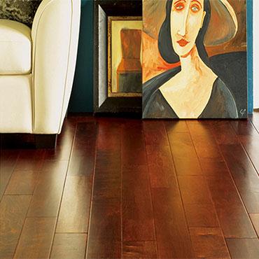 Living Rooms | ARK Floors