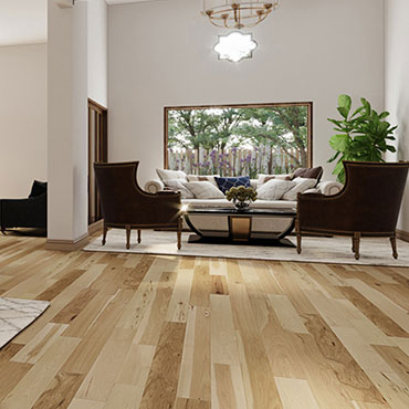 Living Rooms | Appalachian Flooring