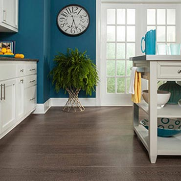 Wellmade Floors
