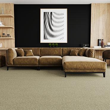 Living Rooms | Dream Weaver Carpet
