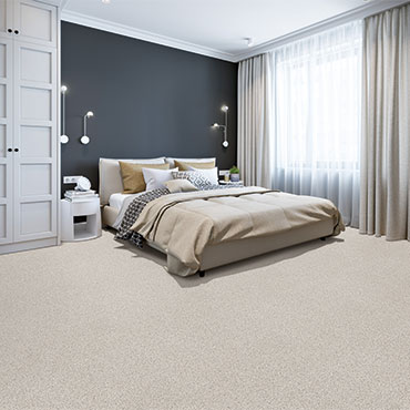 Bedrooms | Dream Weaver Carpet