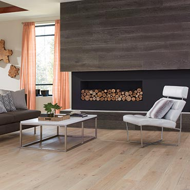 Family Room/Dens | US Floors Hardwood