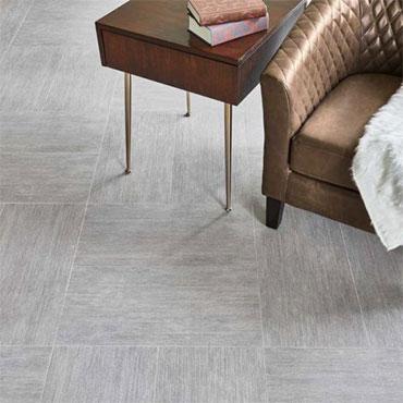 Living Rooms | AKDO Tile