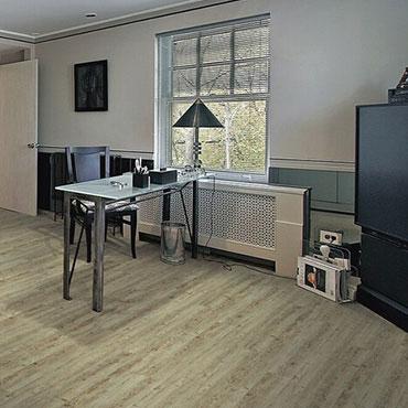 Home Office/Study | Engineered Floors Hard Surface
