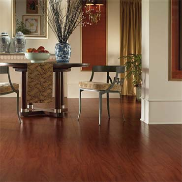 Dining Room Areas | Armstrong Laminate Flooring