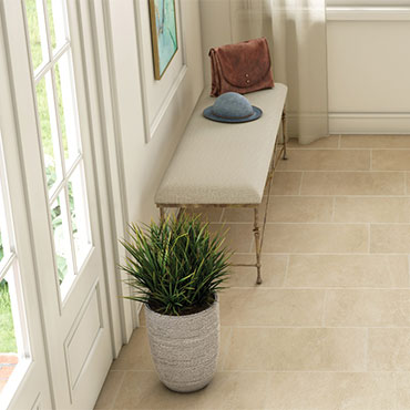Foyers/Entry   Florida Tile
