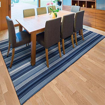 Dining Room Areas | Couristan Rugs