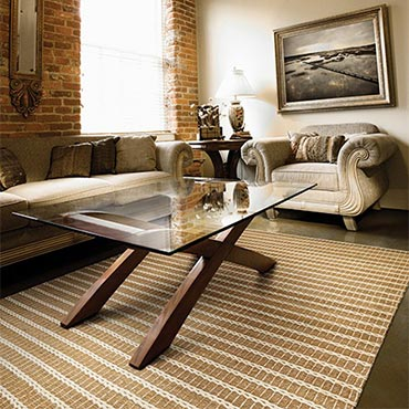 Living Rooms | Couristan Rugs
