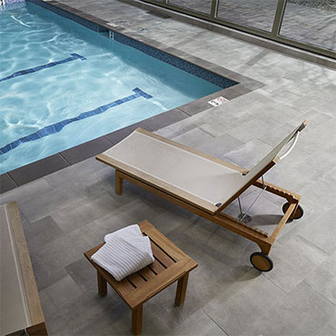 Pool/Patio-Decks | Arizona Tile