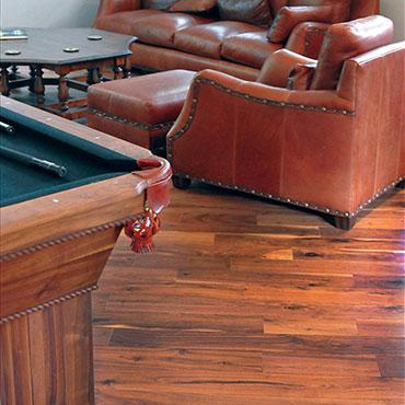Game/Play Rooms | HomerWood™ Flooring