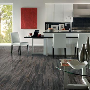 Kitchens | Bruce Laminate Flooring