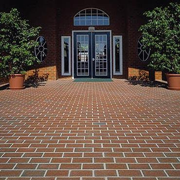 Florida Brick & Clay Company Inc