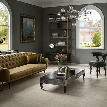 Living Rooms   Atlas Concorde Tile