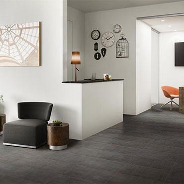 Family Room/Dens   Atlas Concorde Tile