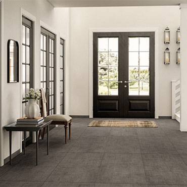 Foyers/Entry   Atlas Concorde Tile
