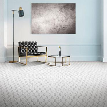 Family Room/Dens   Karastan Carpet