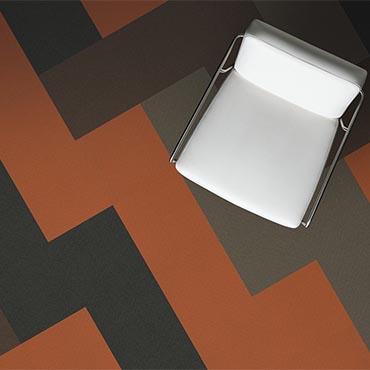 EF Contract Flooring