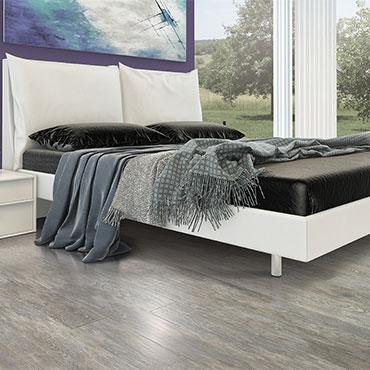 Bedrooms | Pergo® Laminate Flooring