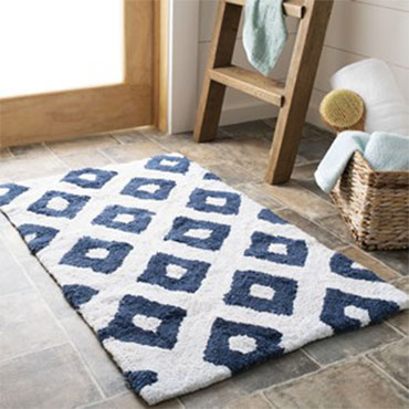 Bathrooms | Safavieh Rugs