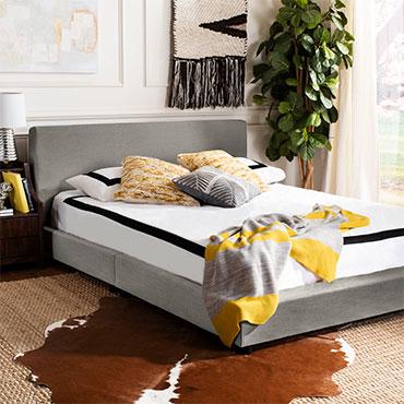 Bedrooms | Safavieh Rugs