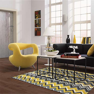 Living Rooms | Mohawk Area Rugs