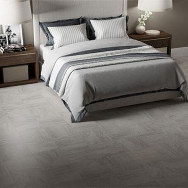 Bedrooms | InterCeramic® USA Tile