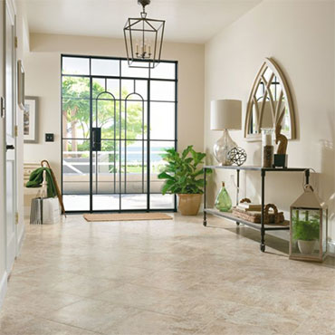 Armstrong Engineered Tile | Foyers/Entry - 5834