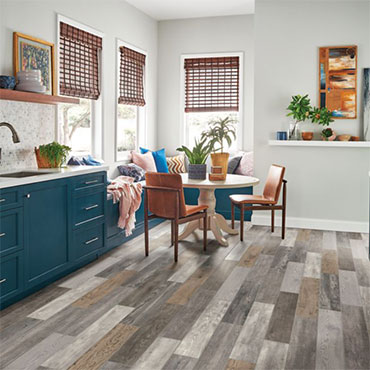 Armstrong Engineered Tile | Kitchens - 5840
