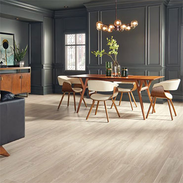 Armstrong Engineered Tile | Dining Areas - 5843